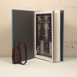 William Burroughs First Editions: Rare & First Signed